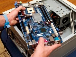 Számítógép javítás Miskolc ( PC szervíz 68cafcedf4