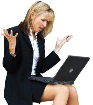 Notebook szerviz Miskolc ( laptop javítás 0f6f431553